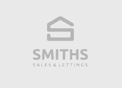 Smiths Lettings